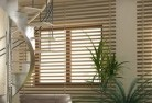Alice Commercial blinds 6